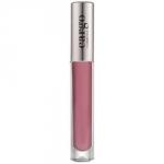Фото Cargo Cosmetics Essential Lip Gloss Stockholm - Блеск для губ, розовый, 2,5 мл