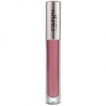 Фото Cargo Cosmetics Essential Lip Gloss Stockholm - Блеск для губ, розовый, 2,5 мл
