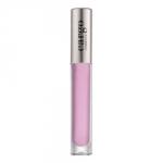 Фото Cargo Cosmetics Essential Lip Gloss Oslo - Блеск для губ, светло-розовый, 2,5 мл