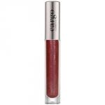 Фото Cargo Cosmetics Essential Lip Gloss Madrid - Блеск для губ, бордовый, 2,5 мл