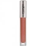 Фото Cargo Cosmetics Essential Lip Gloss Tuscany - Блеск для губ, коралловый, 2,5 мл
