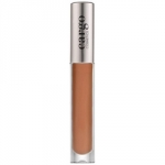 Фото Cargo Cosmetics Essential Lip Gloss Tahiti - Блеск для губ, бежевый, 2,5 мл