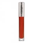 Фото Cargo Cosmetics Essential Lip Gloss Rio - Блеск для губ, красный, 2,5 мл