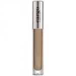 Фото Cargo Cosmetics Essential Lip Gloss Taos - Блеск для губ, светло-коричневый, 2,5 мл