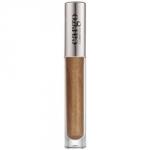 Фото Cargo Cosmetics Essential Lip Gloss Umbria - Блеск для губ, коричневый, 2,5 мл