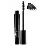 Фото Cargo Cosmetics Better-Than-Waterproof Mascara Black - Тушь для ресниц водостойкая черная, 10 мл