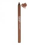Фото Cargo Cosmetics Swimmables Lip Pencil Oahu - Карандаш водостойкий для губ, коричневый, 1,2 г