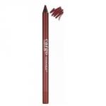 Cargo Cosmetics Swimmables Lip Pencil Moscow - Карандаш водостойкий для губ, бордовый, 1,2 г