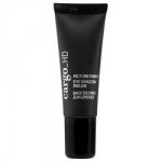 Cargo Cosmetics HD Picture Perfect HD Eye Shadow Primer - База под тени, 11 г