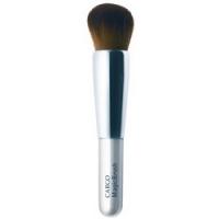 Cargo Cosmetics Magic Brush - Магнитная кисть