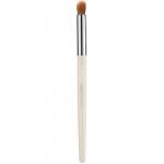 Фото Cargo Cosmetics Magic Eye Brush - Магнитная кисть для теней