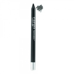 Cargo Cosmetics Swimmables Eye Pencil Grey Lake - Карандаш для глаз, серый, 1,2 г