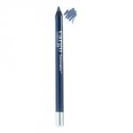 Фото Cargo Cosmetics Swimmables Eye Pencil Loch Ness - Карандаш для глаз, серо-синий, 1,2 г