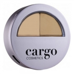 Фото Cargo Cosmetics Double Agent Correcting Balm 3W - Консилер кремовый тон 3, 1,7 г