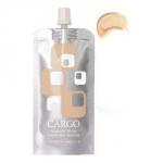 Cargo Cosmetics Foundation - Тональная основа тон 20, 40 мл