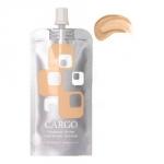 Cargo Cosmetics Foundation - Тональная основа тон 40, 40 мл