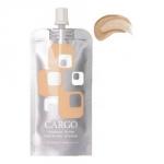 Фото Cargo Cosmetics Foundation - Тональная основа тон 45, 40 мл