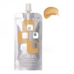 Cargo Cosmetics Foundation - Тональная основа тон 50, 40 мл
