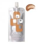 Cargo Cosmetics Foundation - Тональная основа тон 80, 40 мл
