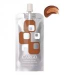 Cargo Cosmetics Foundation - Тональная основа тон 90, 40 мл