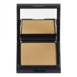 Фото Cargo Cosmetics HD Picture Perfect Pressed Powder - Компактная пудра, тон 30, 8 г