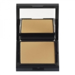 Cargo Cosmetics HD Picture Perfect Pressed Powder - Компактная пудра, тон 30, 8 г