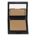 Cargo Cosmetics HD Picture Perfect Pressed Powder - Компактная пудра, тон 40, 8 г