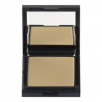 Cargo Cosmetics HD Picture Perfect Pressed Powder - Компактная пудра, тон 20, 8 г