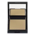 Фото Cargo Cosmetics HD Picture Perfect Pressed Powder - Компактная пудра, тон 20, 8 г