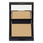 Фото Cargo Cosmetics HD Picture Perfect Pressed Powder - Компактная пудра, тон 25, 8 г