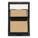 Cargo Cosmetics HD Picture Perfect Pressed Powder - Компактная пудра, тон 25, 8 г