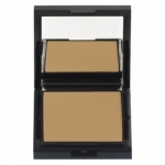Cargo Cosmetics HD Picture Perfect Pressed Powder - Компактная пудра, тон 35, 8 г