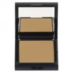 Фото Cargo Cosmetics HD Picture Perfect Pressed Powder - Компактная пудра, тон 35, 8 г
