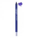 Фото Cargo Cosmetics Swimmables Eye Pencil Lake Como - Карандаш для глаз, темно-фиолетовый, 1,2 г