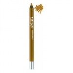 Cargo Cosmetics Swimmables Eye Pencil Dorado Beach - Карандаш для глаз, бежевый, 1,2 г