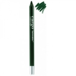 Фото Cargo Cosmetics Swimmables Eye Pencil Shelly Beach - Карандаш для глаз, темно-зеленый, 1,2 г