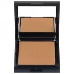 Фото Cargo Cosmetics HD Picture Perfect Bronzing Powder - Пудра-бронзант, оттенок коричневый, 8,9 г