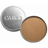 Cargo Cosmetics Swimmables Water Resistant Bronzer - Бронзер водоустойчивый, 13 г