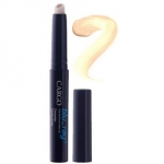 Фото Cargo Cosmetics HD Picture Perfect Concealer - Консилер тон 1, 2,5 мл