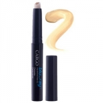 Фото Cargo Cosmetics HD Picture Perfect Concealer - Консилер тон 2, 2,5 мл