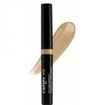 Фото Cargo Cosmetics HD Picture Perfect Concealer - Консилер тон 4, 2,5 мл