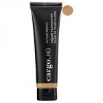 Фото Cargo Cosmetics HD Picture Perfect Liquid Foundation - Тональная основа тон 5, 30 мл
