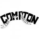 Фото Temptu Pro Transfer African American Compton - Трансферная татуировка