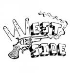 Фото Temptu Pro Transfer African American West Side - Трансферная татуировка