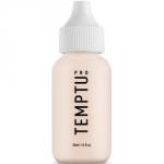 Фото Temptu Pro Aqua Ultra Matte Alabaster Makeup - Тональная основа, тон 101, 30 мл