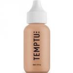 Фото Temptu Pro Aqua Ultra Matte Natural Beige Makeup - Тональная основа, тон 107, 30 мл