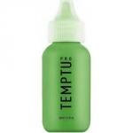 Фото Temptu Pro S-B High Definition Green - Цвет для макияжа, тон 025, 30 мл