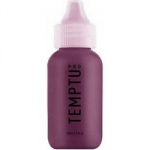Фото Temptu Pro S-B High Definition Purple - Цвет для макияжа, тон 027, 30 мл