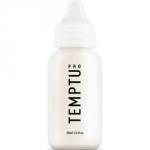 Фото Temptu Pro S-B Highlighter White Shimmer - Профессиональный хайлайтер, тон 057, 30 мл