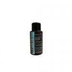 Фото Botavikos Aromatherapy Body Hydra - Крем-гель для душа, мини формат, 50 мл
